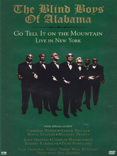 the-blind-boys-of-alabama-go-tell-it-on-the-mountain-live-in-new-york-reino-unido-dvd-reino-unido