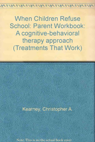 minors refusal of treatment essay Refused care coverage and minor refusal  the rationale for such exceptions is that minors will be more likely to seek treatment for sensitive health issues if .