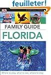 Eyewitness Travel Family Guide Florida