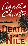 Death on the Nile (Hercule Poirot)