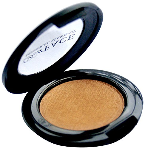 doll-face-mineral-makeup-bronzer-pressed-foundation-gold