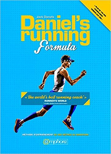 daniels-running-formula-methode-dentrainement-du-800-metres-au-marathon