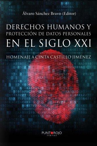 Derechos humanos y protecci PDF
