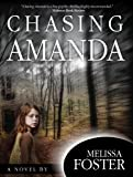 img - for Chasing Amanda (Mystery/Suspense) book / textbook / text book