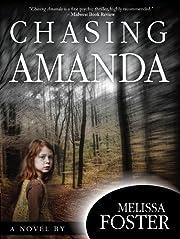 Chasing Amanda (Mystery/Suspense)