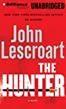 The Hunter (Wyatt Hunt Series)