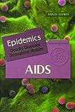 img - for AIDS (Epidemics) book / textbook / text book