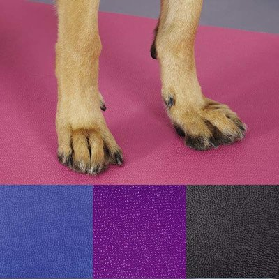 Top Performance Tabletop Mat Comfortable Cushioned Foam