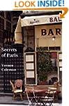 Secrets of Paris: Paris for Beginners...