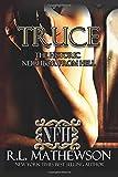 Truce: Volume 4 (Neighbor from Hell)