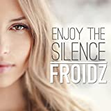 Enjoy the Silence (113 Bpm Original Edit)