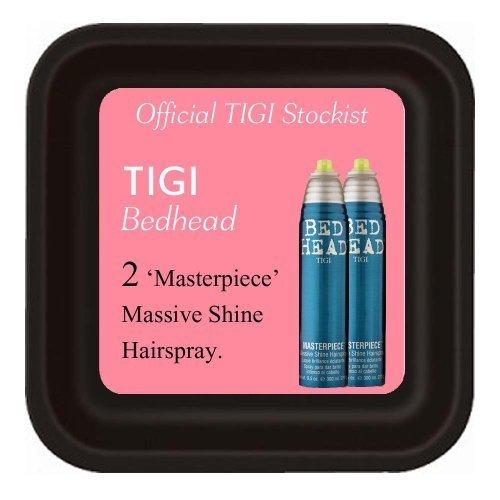 tigi-bedhead-set-di-2-spray-per-capelli-masterpiece-340ml-ciascuno