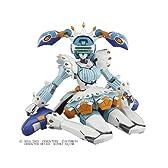 電脳戦機バーチャロン TF-14 B/C+ フェイ・イェン [ファイナル 14 スペシャル] ブルー・パニック 1/100スケール プラモデル VR11