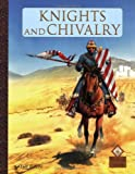 Knights (Medieval World) (0749669926) by Kathy Elgin