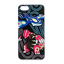 Primal Reversion Phone Case (iPhone 5 and iPhone 5s)
