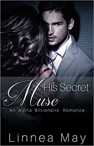 99¢ Black Friday Deal – His Secret Muse