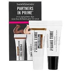 bareMinerals bareminerals Partners In Prime