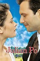 Julian Po (1997)
