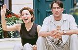 Image de Kissing a Fool-Zwei Männer,Eine Frau und Eine Hoch [Blu-ray] [Import allemand]