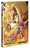 メタルファイト ベイブレード-バトルブレーダーズ編-Vol.3 [DVD]
