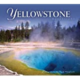 Yellowstone ImpressionsFred Pflughoft�ɂ��