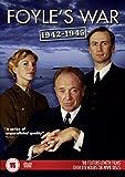 Foyle's War 1942-1945 [DVD]