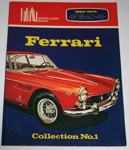 ferrari-collection-no1-1960-1970-250-gt-coupe-f1-1962-330-gt-275-gtb-4-berlinetta-asa-1000-gt-330-p4