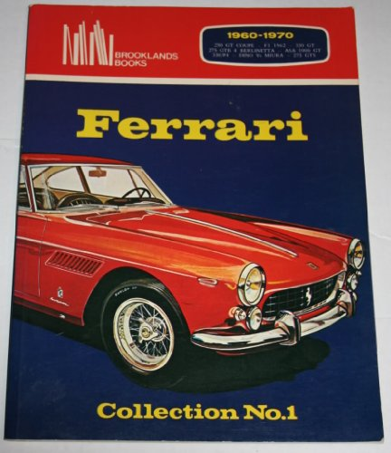 ferrari-collection-no1-1960-70-brooklands-books-road-tests-series