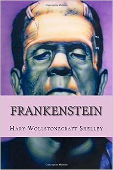 essays written by mary wollstonecraft