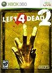 Left 4 Dead 2 - Xbox 360 Standard Edi...