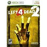 Left 4 Dead 2 - Xbox 360 ~ Electronic Arts