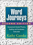 Word Journeys, Second Edition: Assess...