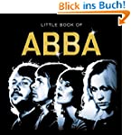 Little Book of ABBA (Little Books)