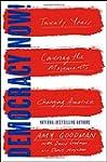 Democracy Now!: Twenty Years Covering...