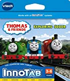 VTech InnoTab Software: Thomas & Friends - Explorin