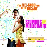 Slumdog Millionaire - Music From The Motion Pictureby Various artists