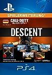 Call of Duty: Black Ops III - Descent...