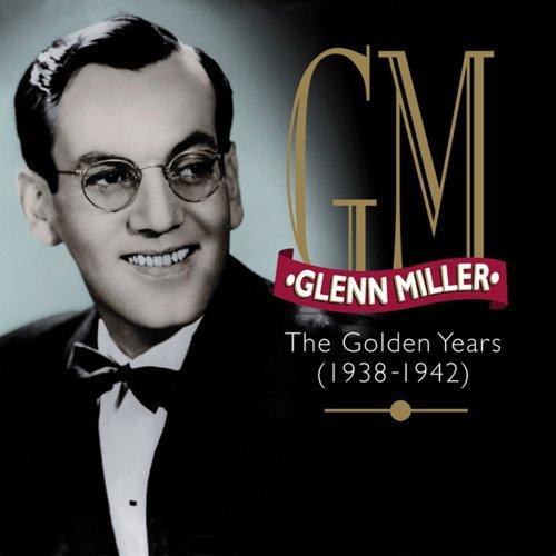 GLENN MILLER - Forever Jazz and Blues - Zortam Music
