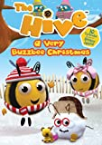 Hive: A Very Buzzbee Christmas