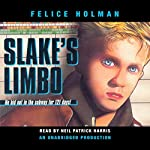 Slake's Limbo | Felice Holman
