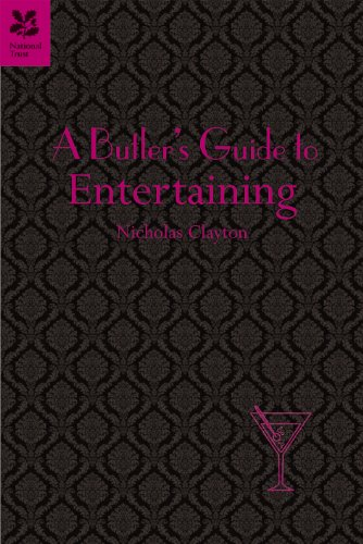 a-butlers-guide-to-entertaining-national-trust-history-heritage