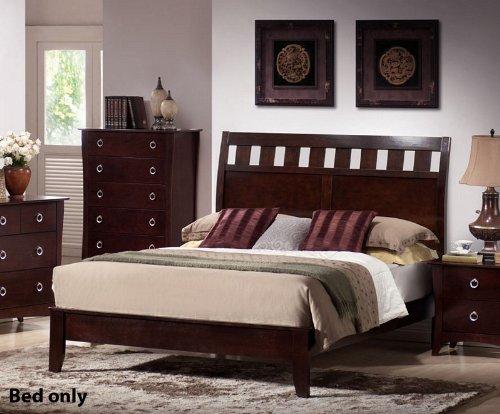 Wicker Dresser Furniture front-1068444