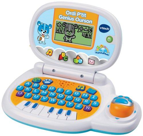 vtech-139505-jeu-electronique-ordinateur-ptit-genius-ourson-bleu