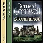 Stonehenge | Bernard Cornwell