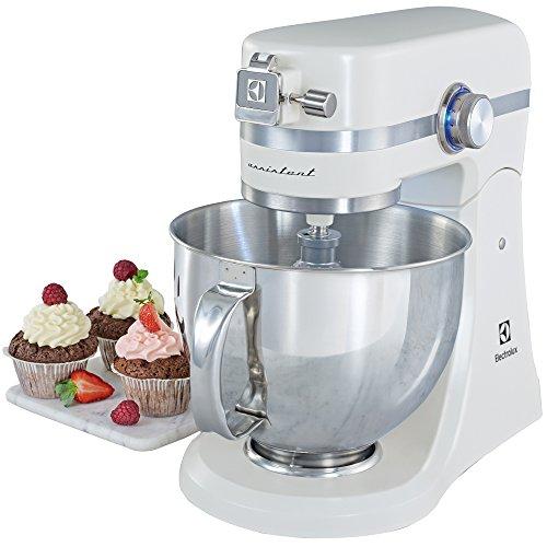 Electrolux-Assistent-Robot-de-cocina