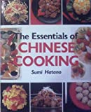 img - for The Essentials of Chinese Cooking book / textbook / text book