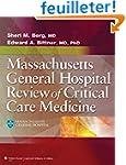 The Massachusetts General Hospital Re...