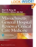 Massachusetts General Hospital Review...
