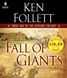 Fall of Giants (Century Trilogy)