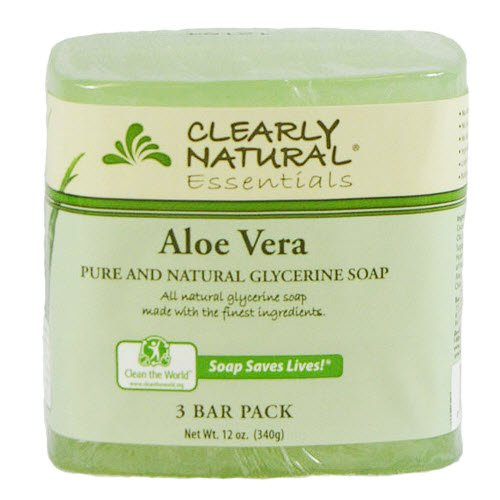 clearly-natural-glycerine-bar-soap-aloe-vera-12-oz-3-count